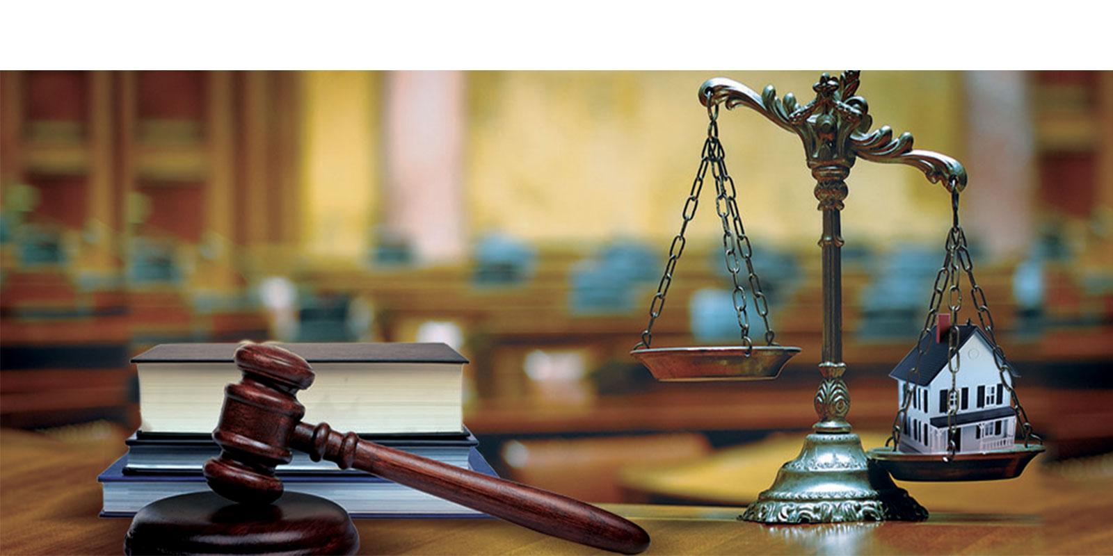 Судебная экспертиза оценки