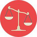 Экспертиза отчета саморегулируемой организацией оценщиков (СРО)